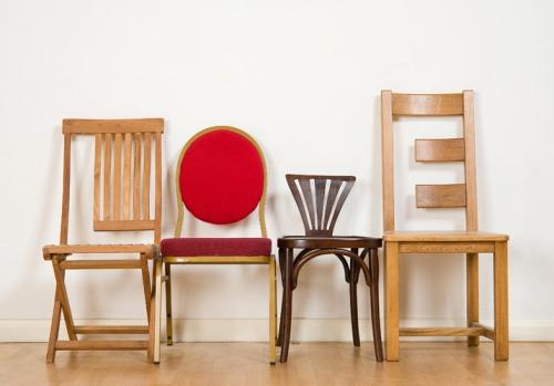 Love_seat