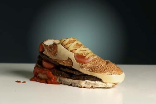 Nike_air_max_burger