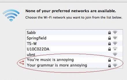Wi-Fight